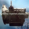 DF5S500 MJ (DongFeng Brand) gearbox