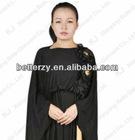 (KJ-Aminah 1001) High quality fashion women long dress muslim women style arabic and modest design