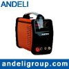 TIG-S Series Inversion DC TIG/MMA Welding Machine(MOSFET)