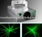 LASER LED LAMP WITH CE CERTIFICATE