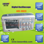 Digital Oscilloscope ADS-1062CA