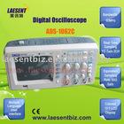 Digital Oscilloscope ADS-1062CA