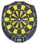 "18"" 2 electronic darts&dart board (wj200)"