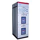 ATS Auto Transfer Switch Panel