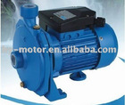 QB 80 water pump