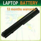 Factory supply new model for HP Presario CQ321 CQ325 laptop battery