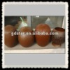 wholesales top quality coconut cups
