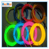 El Wire Led Light for outdoor sign