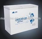 Chest Freezer /Freezer /Deep Freezer BD/BC-188H