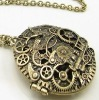 vintage necklace fashion jewelry very cheap