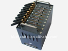 USB Multi-port GSM/GPRS Modem Pool 8CH