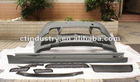 b m w new 5 serials body kit /5serials body kit /b mw body kit