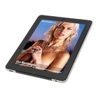 Android 2.2 iMX515 1GHZ 512M RAM 8GB HDD WIFI 9.7-inch