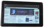 "flytouch 3 10.1"" 8GB SuperPAD 3 Android 2.2 Infortm X220 GPS WIFI Camera tablet pc"