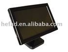 19 inch infrared touch screen monitor lcd monitor