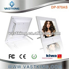"9.7"" Digital Photo Frame Simple function,Digital picture frame"