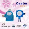 CA-217A-B Fixed Combustible Gas Detector
