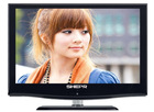 "HD 26""inch LED TV hotel tv"