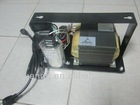MH bulb/hydroponic Electric Digital Ballast
