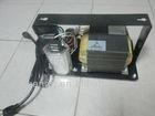 MH bulb/hydroponic Electric Digital Ballast