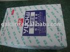 YUCHAI oil filter