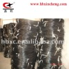 motorcycle cable outer casing/control cable outer/ cable cover