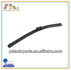 Specific fit Wiper Blades for FORD,VOLVO,VOLKSWAGEN,SKODA