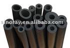 rubber strip/rubber sealing strip