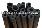 rubber strip/rubber sealing strip