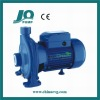EVCPM158 Centrifugal water Pump