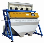 Sesame seed Color sorter - RB type