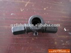 various industry/agricultural cooler nozzles