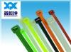 heat resisting nylon cable tie
