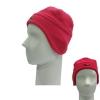 fleece hat,women caps,winter hat,ear warmer hat, fashion hat