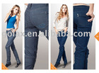 2011 sell hot jeans