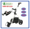 Electric Golf Carts HME-601B
