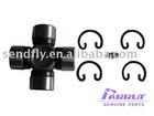 Universal Joint for GUM-81 (JUN1023)