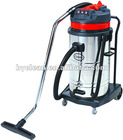 80L Wet And Dry Vacuum Cleaner