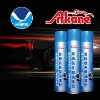 Engine Surface Degreaser( Special Engine Care)