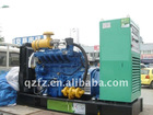 Hydrogen - Power Generator Sets