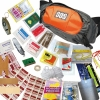 SOS survival kit