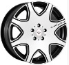 replica bbs wheels Alloy wheels FYL160