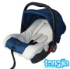 safety Baby carrier