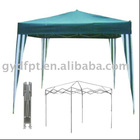 3*3M easy up foldable gazebo