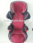 baby seat cover for cars soft and comfortable