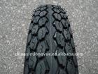 best selling motorcycle tyre