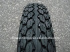 best selling motorcycle tyre