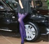 fasion lady's stockings--Best price!!!