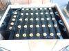forklift battery pack 80V 5VBS400Ah