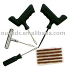 Plastic or steel hand Tire Repair Tools
